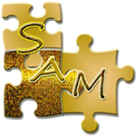 "SAM ""Smartphone Affiiate Method"""